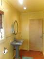 5591 Grassy Valley Road - Photo 24