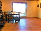 5591 Grassy Valley Road - Photo 25
