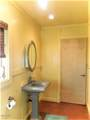 5591 Grassy Valley Road - Photo 26