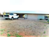 5591 Grassy Valley Road - Photo 29