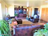 5591 Grassy Valley Road - Photo 4