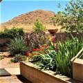 5591 Grassy Valley Road - Photo 41
