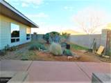 5591 Grassy Valley Road - Photo 47