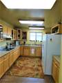 5591 Grassy Valley Road - Photo 5