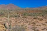 0 Bentley Mine Road - Photo 1