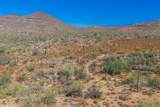 0 Bentley Mine Road - Photo 2