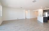 12478 Crystal Forest - Photo 5