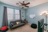 13497 184TH Avenue - Photo 34
