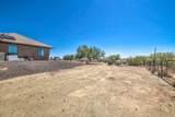 21123 Sleepy Ranch Road - Photo 35