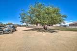 21123 Sleepy Ranch Road - Photo 36