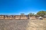 21123 Sleepy Ranch Road - Photo 38