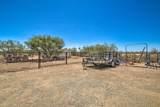 21123 Sleepy Ranch Road - Photo 39