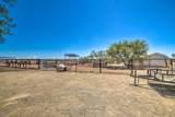 21123 Sleepy Ranch Road - Photo 40