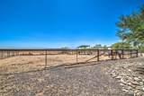 21123 Sleepy Ranch Road - Photo 41