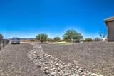 21123 Sleepy Ranch Road - Photo 43