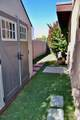 7656 Aster Drive - Photo 55