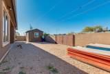 16026 Desert Sage Street - Photo 31