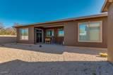 16026 Desert Sage Street - Photo 33