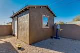 16026 Desert Sage Street - Photo 34
