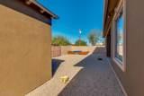 16026 Desert Sage Street - Photo 35