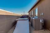 16026 Desert Sage Street - Photo 36