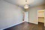 3754 Lapenna Drive - Photo 30