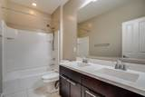 3754 Lapenna Drive - Photo 31
