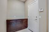 3754 Lapenna Drive - Photo 32