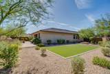 3754 Lapenna Drive - Photo 40
