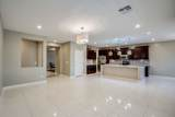 3754 Lapenna Drive - Photo 8