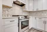 4307 Devonshire Avenue - Photo 20