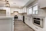 4307 Devonshire Avenue - Photo 22