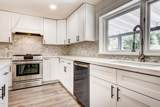 4307 Devonshire Avenue - Photo 24