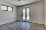 4307 Devonshire Avenue - Photo 38
