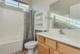 43160 Outer Bank Drive - Photo 16