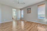 43160 Outer Bank Drive - Photo 18