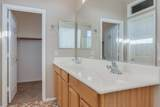 43160 Outer Bank Drive - Photo 20