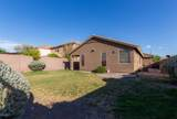 43160 Outer Bank Drive - Photo 23