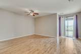 43160 Outer Bank Drive - Photo 3
