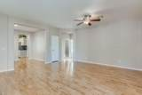 43160 Outer Bank Drive - Photo 4