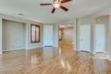 43160 Outer Bank Drive - Photo 5