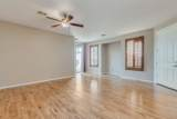 43160 Outer Bank Drive - Photo 6