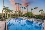 8601 Los Gatos Drive - Photo 1