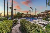 8601 Los Gatos Drive - Photo 20