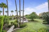 8601 Los Gatos Drive - Photo 23