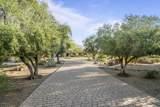 8601 Los Gatos Drive - Photo 24