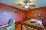 52059 Flamingo Avenue - Photo 18