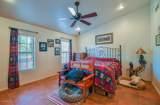 52059 Flamingo Avenue - Photo 22