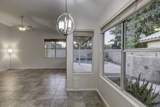 3804 Encinas Avenue - Photo 10