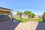 38591 Reynosa Drive - Photo 43